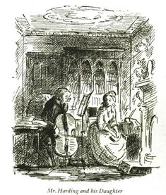 by Edward Ardizzone Art And Illustration, Black And White Illustration, Book Illustrations, Edward Ardizzone, English Artists, Classic Paintings, 2d Art, Pretty Pictures, Vintage Art