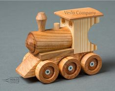 Set of 3 wooden cars – Kids toy cars – Willys MB/Locomotive/Sport car – Wooden toy cars – Handmade items Voiture en bois enfants jouet voiture Land Rover jouet Wooden Ride On Toys, Wooden Toy Train, Wooden Toy Cars, Diy Wooden Toys Plans, Willys Mb, Wood Kids Toys, Wood Toys, Christmas Gifts For Boys, Birthday Gifts For Kids