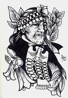 PORTAFOLIO Archives - DONSATA Ilustración y Diseño Protest Kunst, Protest Art, Neo Tattoo, Hand Drawn Fonts, Mexican Folk Art, Graphic Design Inspiration, Art Google, Illustrations Posters, Printmaking