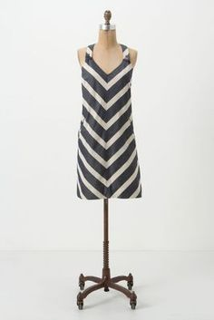 Endpoint Dress