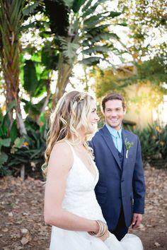 Wedding hair inspiration, San Diego Wedding, Levyland Estate Carlsbad Wedding, beach wedding editorial, wedding photography, couples photography, Kelly Cardenas Salon, All Days Wonder Photography, red and white bridal bouquet