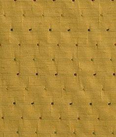 Pindler & Pindler Cedric Nugget - $39.55 | onlinefabricstore.net