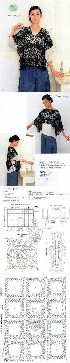 gancho-shirt padrão de abacaxi