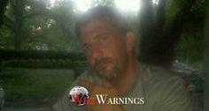 Robert Godley a Texas Deadbeat Dad
