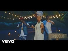 ChocQuibTown - Nuqui (Te Quiero Para Mi) [Official Video] - YouTube