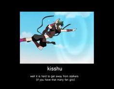 Mew Mew Power Kisshu and Ichigo | kisshu , stalkers by so1what1i1am1myself