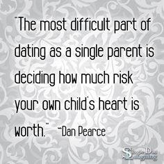 single parent quotes - Bing Images                              …