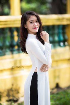 Nguyen Ngoc Thao Nhi