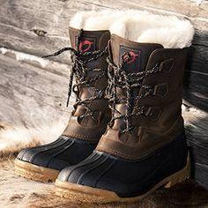 Finland Halti - Jalkineet Old Women, Finland, Yellow, My Style, Boots, Winter, Shoe, Woman, Design