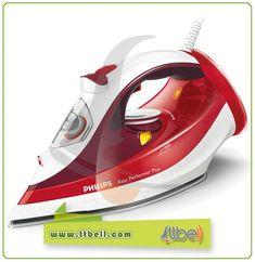 اتوی فیلیپس 4516 ↔ فروشگاه تی تی بل Home Appliances, Iron, House Appliances, Appliances, Steel