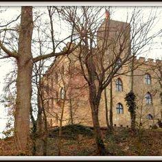 Pfalz - Deutsche Weinstraße - Oliver S.