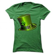 Shamrock Tx St PatrickS Celebration T-Shirts, Hoodies, Sweatshirts, Tee Shirts (19$ ==> Shopping Now!)