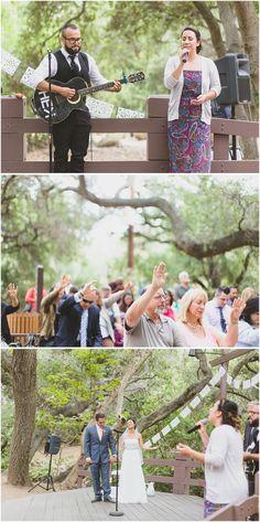 oak canyon nature center God honoring wedding_0042.jpg