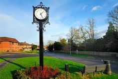 Image result for chalfont st peter