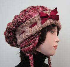 6968a40204d 15 Best Hats images