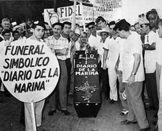 Culture Forum - Free Internet News Our Man In Havana, Nostalgia, Graham Greene, Internet News, Man Down, English Translation, Nonfiction Books, Historical Photos, Revolution