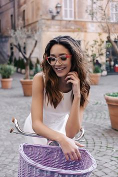 Good mood is something that is necessary on the wedding day. Good Mood, I Dress, Espadrilles, Wedding Day, Bride, Wedding Dresses, Fashion, Espadrilles Outfit, Pi Day Wedding