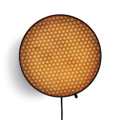 Moire Wall Light - New Works - Do Shop