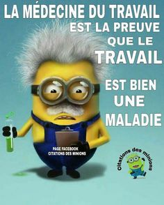 les minions - Page 15 Wtf Funny, Funny Facts, Funny Quotes, Funny Memes, Jokes, Life Quotes, Hilarious, Citation Minion, Minion Humour