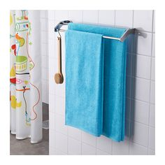 HÄREN Bath towel  - IKEA