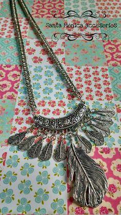 Diy Necklace, Jewelry Ideas, Etsy Store, Jewlery, Shabby, Vogue, Beautiful, Fashion, Bohemia