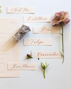 Team: Hosting and assisting - Floral assistant Photos Table styling Dress Venue Ribbon MUAH @ anastasiiamay. Art Model, Garden Wedding, Bohemian Style, Floral Arrangements, Wedding Ceremony, Wedding Flowers, Wedding Decorations, Bouquet, Wedding Inspiration