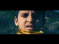 Das Kind und die Welle | That Child and the Wave | CHILDREN IN SHADOW ::: CHILDREN IN WAR