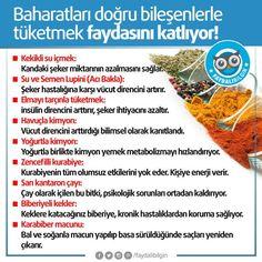 Useful Information Useful Information on Health and Women- Faydalı Bilgin Kil Doğal Tarif Home Health, Health Diet, Health Fitness, Fitness Women, Amrap Workout, Mommy Workout, Healthy Beauty, Health And Beauty, Natural Health Remedies