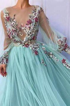 3494 Best Fancy gowns images  8b5d825d9071