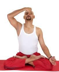 Pranayam Natural Remedy For Snoring Natural Snoring Remedies, Natural Cures, Snoring Husband, How To Stop Snoring, Pranayama, Yoga Accessories, Yoga Benefits, Best Yoga, Natural Treatments