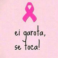 Olá pessoal!!     Um pouco sobre o outubro rosa.     Outubro Rosa é uma campanha de conscientização que tem como objetivo principal aler...