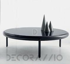 #table #furniture #interior  кофейный столик B&B Italia Maru, TM14