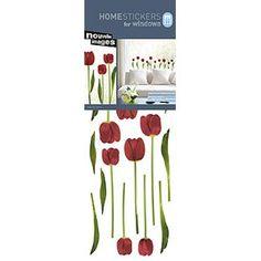 Als de lente komt dan geef ik jou tulpen uit....