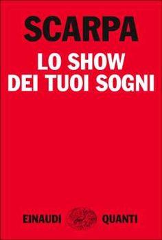 Book Su Quanti 20 In Einaudi Immagini Pinterest I Fantastiche qxH1fAwT