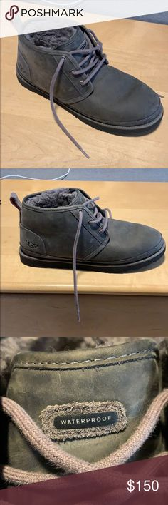 9eb49cdb56e 9 Best Ugg Neumel images in 2018 | UGG Boots, Uggs, Snow boots