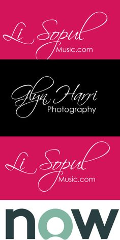 I will design a nice FONT like shown in my portfolio. Tell me your name, business. Impress your friends, clients & family! You can use it as your signature brand in pictures, business cards, websites,etc best logo fonts logo ideas logo on logo one Cool Fonts, Logo Ideas, Cool Logo, Business Cards, Texts, Names, Good Things, Friends, Amigos