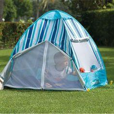 Sommarvind Pop Up Sun Wind Shelter Ikea Silver Coated
