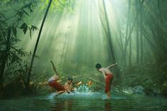 happy sunday by asit  on 500px
