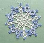 Patterns - Bing Images