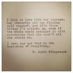 34 Best F Scott Fitzgerald Quotes Images Scott Fitzgerald Quotes