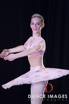 Russian Choreographic Academy - Gala Performance 2014 www.danceimages.net.au Dance Images, Melbourne, Ballet Skirt, Australia, Skirts, Fashion, Tutu, Fashion Styles, Skirt