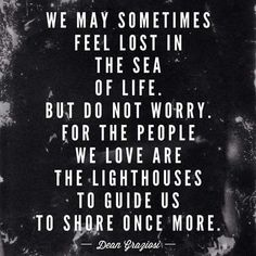 Lost in life Bad Day Quotes, Quote Of The Day, Me Quotes, Happy Quotes, Qoutes, Great Words, Wise Words, Meaningful Quotes, Inspirational Quotes