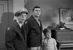 The Andy Griffith Show, Good Old Times, Awesome Stuff, Tv Shows, Husband, Entertainment, Posts, Actors, Usa
