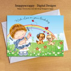 Snappyscrappy's Digital Designs. Print your own card topers/card fronts.  https://www.etsy.com/uk/shop/Snappyscrappy?ref=hdr_shop_menu&section_id=20765709