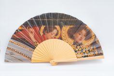 Klimt - Altital. Kunst
