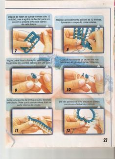 soda can cap recycling Easy Perler Bead Patterns, Crochet Patterns, Pop Top Crafts, Chicken Wire Crafts, Soda Can Crafts, Soda Tabs, Butterfly Template, Crochet Purses, Recycling