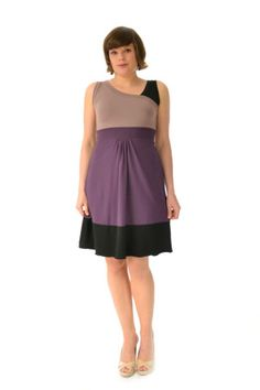 ureshii gradient dress - Google Search
