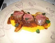 #Restaurants_in_Stellenbosch
