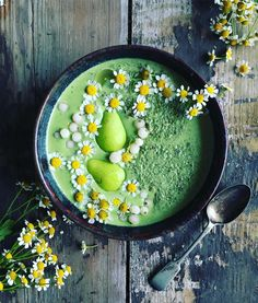 formerly: ducklings.and.deadlifts   food styling | flowers | crossfit | travel | smoothie bowls | tattoos | nature | creating | eating rainbows |