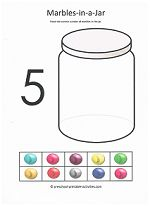 Loads of preschool number activities, coloring pages, cut-and-paste number activities, wall cards for counting, dot-to-dot pictures, simple addition and subtraction worksheets and more!